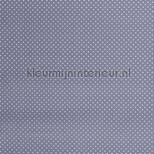 110342 curtains Kleurmijninterieur all-images