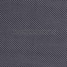 110343 curtains Kleurmijninterieur all-images