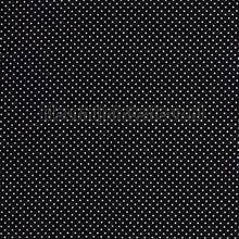 110344 curtains Kleurmijninterieur all-images