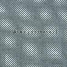 110345 curtains Kleurmijninterieur all-images