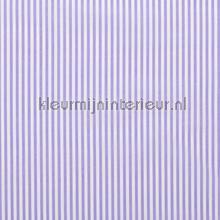 Fijne strepen 5mm lavendel rideau Kleurmijninterieur stress