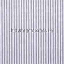 Fijne strepen 5mm lichtgrijs cortinas Kleurmijninterieur niños