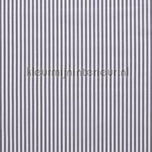 Fijne strepen 5mm donker grijs gordijnen Kleurmijninterieur strepen