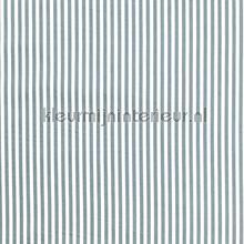 Kleurmijninterieur Streepjes curtains