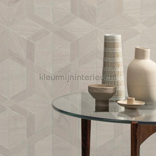 Cubist papier peint SYC1110 papier peint de mètre Arte