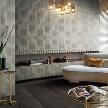 Cubist papier peint Arte wallpaperkit