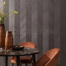 Chevron papier peint Arte wallpaperkit