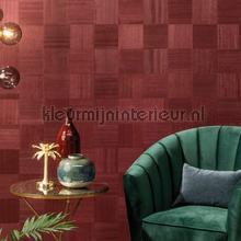 Chess papier peint Arte wallpaperkit