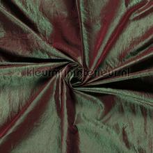 Kleurmijninterieur Tafzijde gecrashed curtains