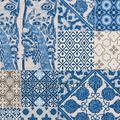 Amsterdamse tegels piastrelle motivi