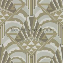 Conway Pearl wallcovering Zoffany The Muse 312746