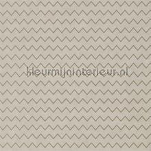 Oblique Raku Smoked Pearl wallcovering Zoffany The Muse 312811
