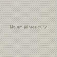 Oblique Smoked Pearl tapet Zoffany Vintage Gamle