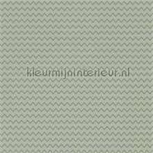 Oblique Stone behang Zoffany Zoffany