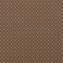 Seizo Copper wallcovering Zoffany Vintage- Old wallpaper