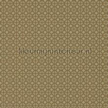 Seizo Antelope wallcovering Zoffany The Muse 312828