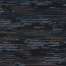 Tie Tami Denim tapet Arte Tokyo Blue MO3020
