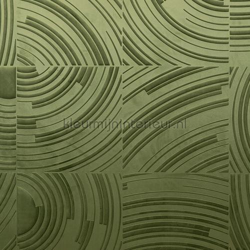 Twirl tapet 87000 Velveteen Arte