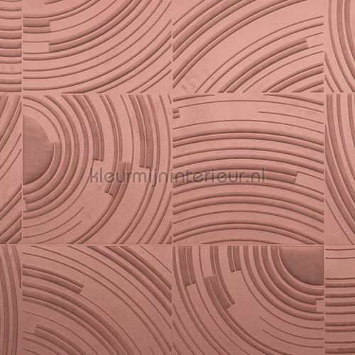 Twirl tapet 87001 Velveteen Arte