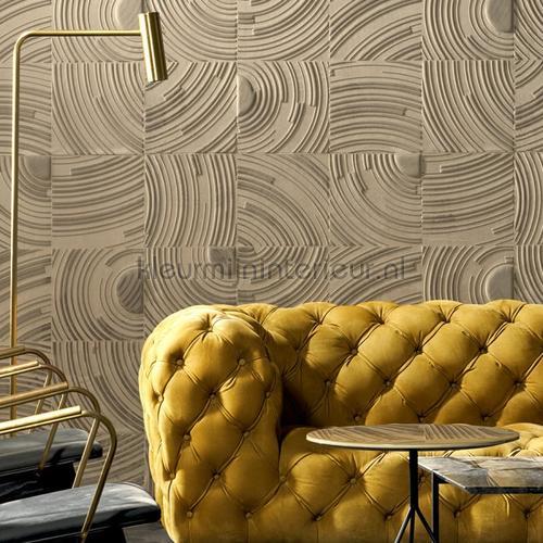 Twirl tapet 87002 Velveteen Arte