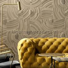 Twirl wallcovering Arte wallpaperkit