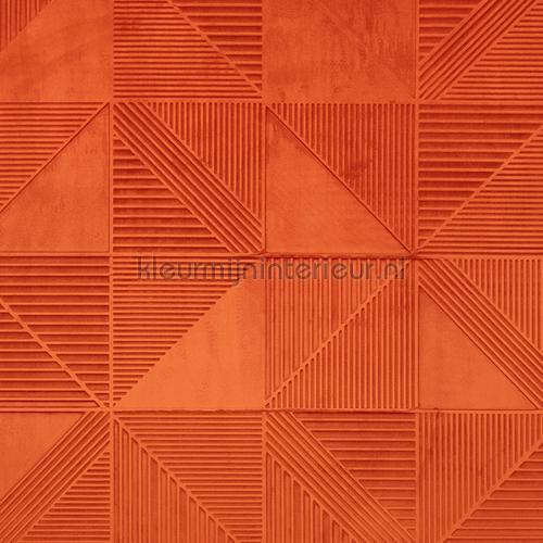 Tetra tapet 87010 Velveteen Arte