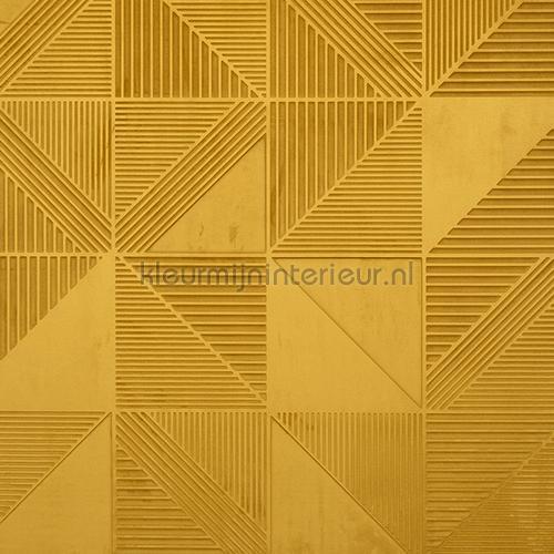 Tetra tapet 87012 Velveteen Arte