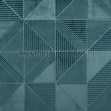 Tetra wallcovering Arte wallpaperkit
