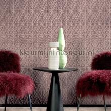 Vector wallcovering Arte wallpaperkit