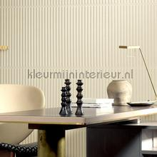 Ridge wallcovering Arte wallpaperkit