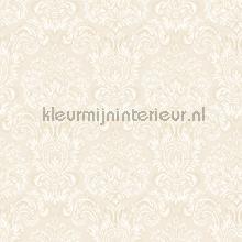 105914 tapet Noordwand Vintage Home 3930