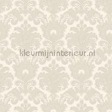105915 tapet Noordwand Vintage Home 3931