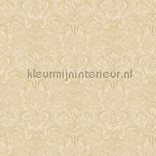 105916 tapet Noordwand Vintage Home 3932