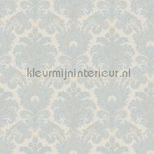 105920 tapet Noordwand Vintage Home 3936