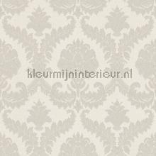 105923 tapet Noordwand Vintage Home 3940