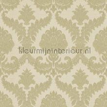 105926 tapet Noordwand Vintage Home 3943