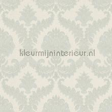105928 tapet Noordwand Vintage Home 3945