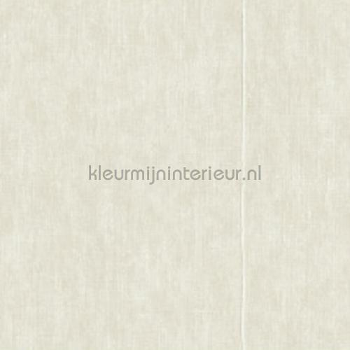 Corinthe tapeten VP 920 01 Modern - Abstract Elitis