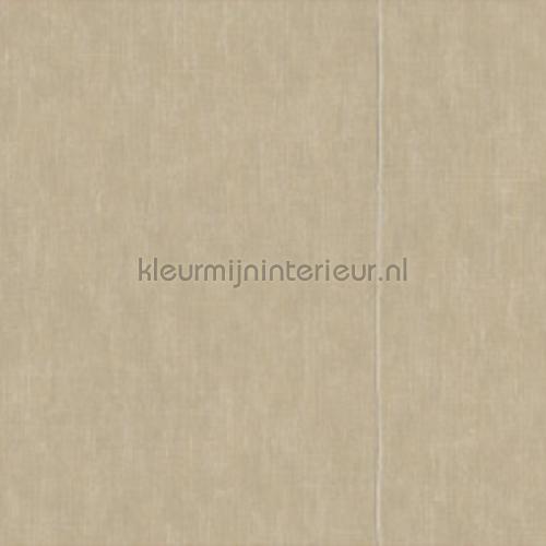 Corinthe carta da parati VP 920 02 Moderna - Astratta Elitis