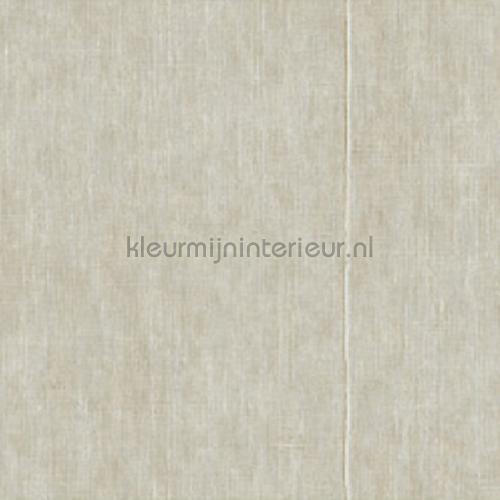 Corinthe tapeten VP 920 04 Modern - Abstract Elitis