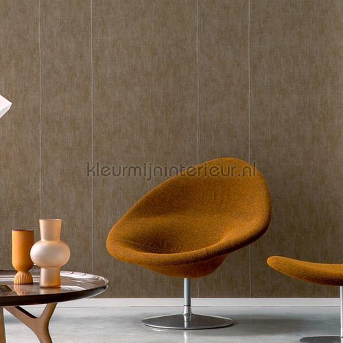 Corinthe tapeten VP 920 05 Modern - Abstract Elitis