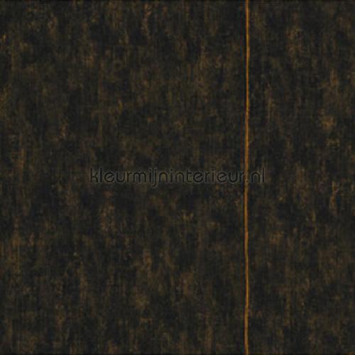 Corinthe carta da parati VP 920 06 Moderna - Astratta Elitis