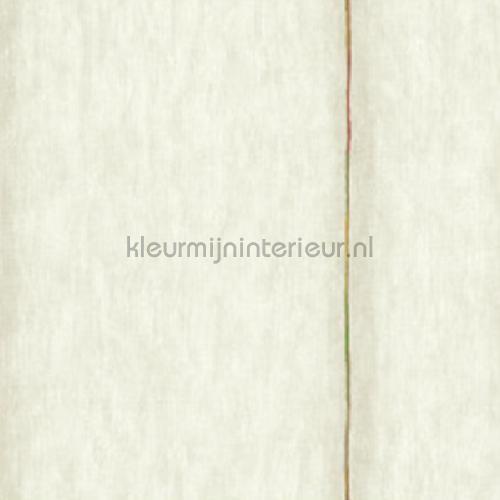 Volos tapeten VP 921 01 Modern - Abstract Elitis