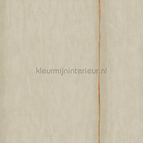 Volos tapet VP 921 03 Moderne - Abstrakt Elitis