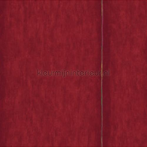 Volos tapet VP 921 07 Moderne - Abstrakt Elitis