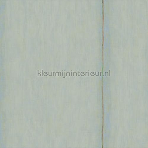 Volos tapet VP 921 08 Moderne - Abstrakt Elitis