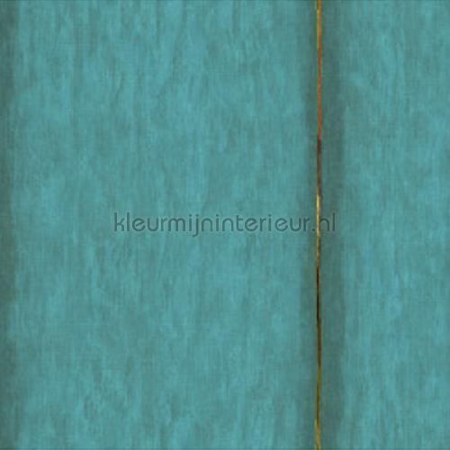 Volos tapeten VP 921 10 Modern - Abstract Elitis