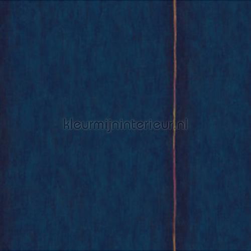 Volos wallcovering VP 921 11 Modern - Abstract Elitis