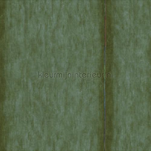 Volos tapet VP 921 13 Moderne - Abstrakt Elitis