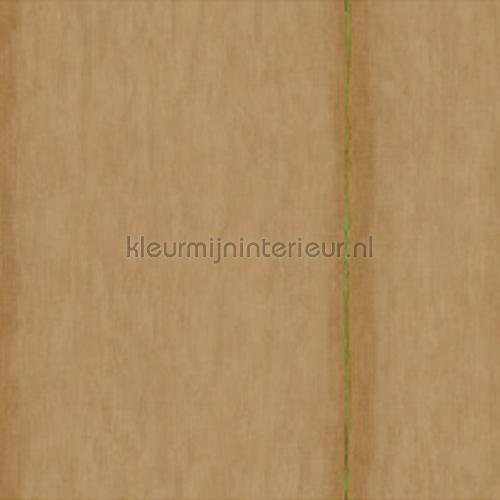 Volos tapeten VP 921 14 Modern - Abstract Elitis